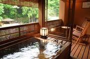 水麗風呂2.JPG